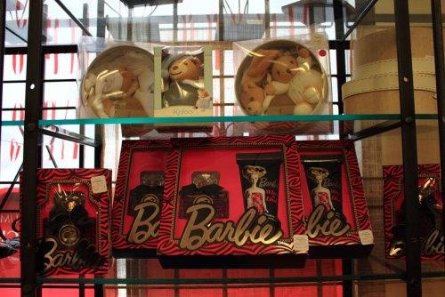 dutal-magasin-barbie-kaloo