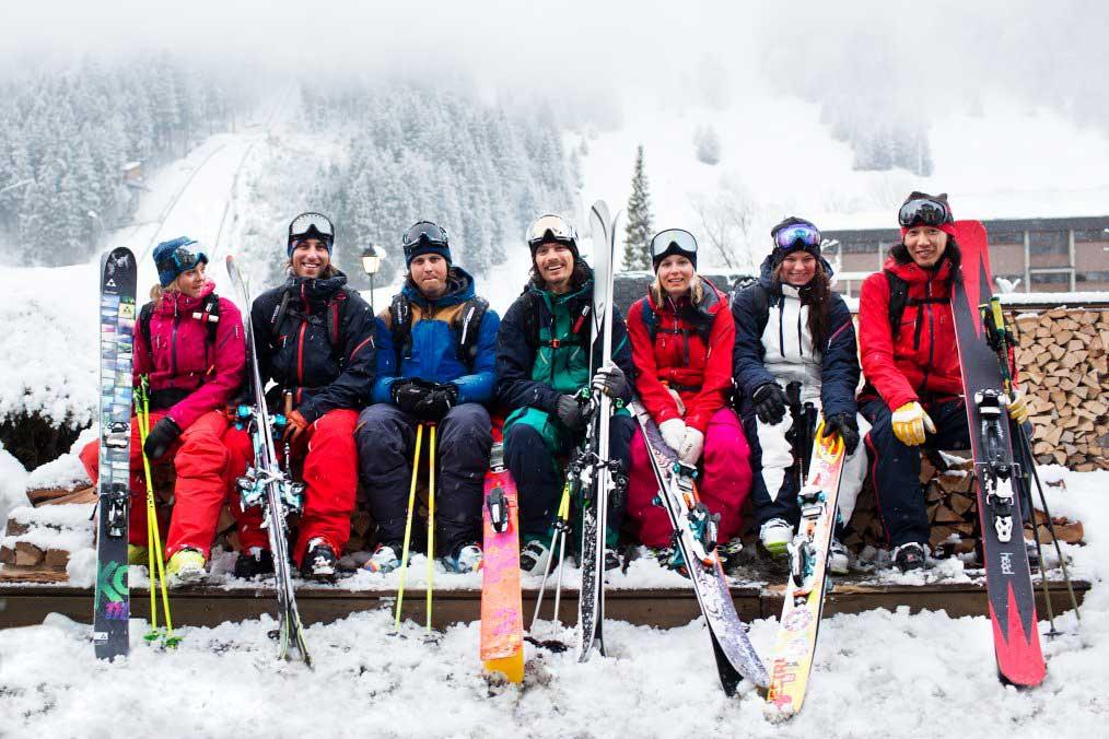 PeakPerformance_skiwear-web