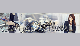 carnets-mode
