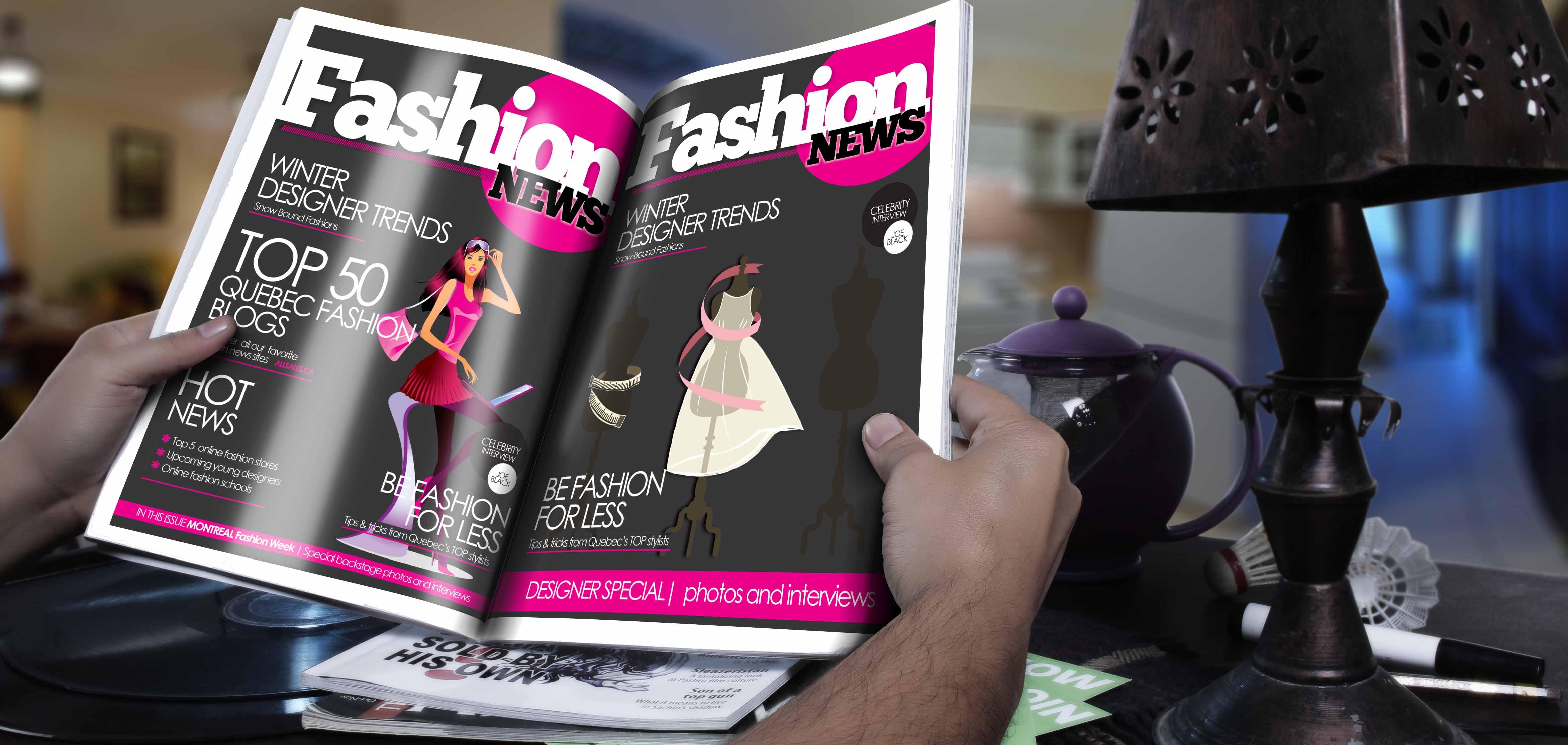 fashion-news-montreal