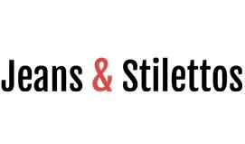 jeans-stelettos
