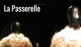 la-passerelle-fashion-blog
