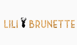 lili-brunette-fashion-blog