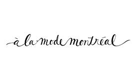 logo-a-la-mode-montreal