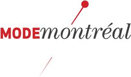 mode-montreal-le-blogue
