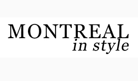 montreal-in-style-fashion-blog