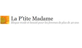 tite-madame