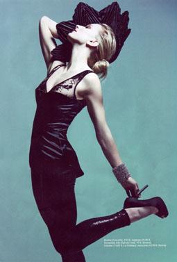 Ophelie-Hats-Magazine-clin-doeil-1