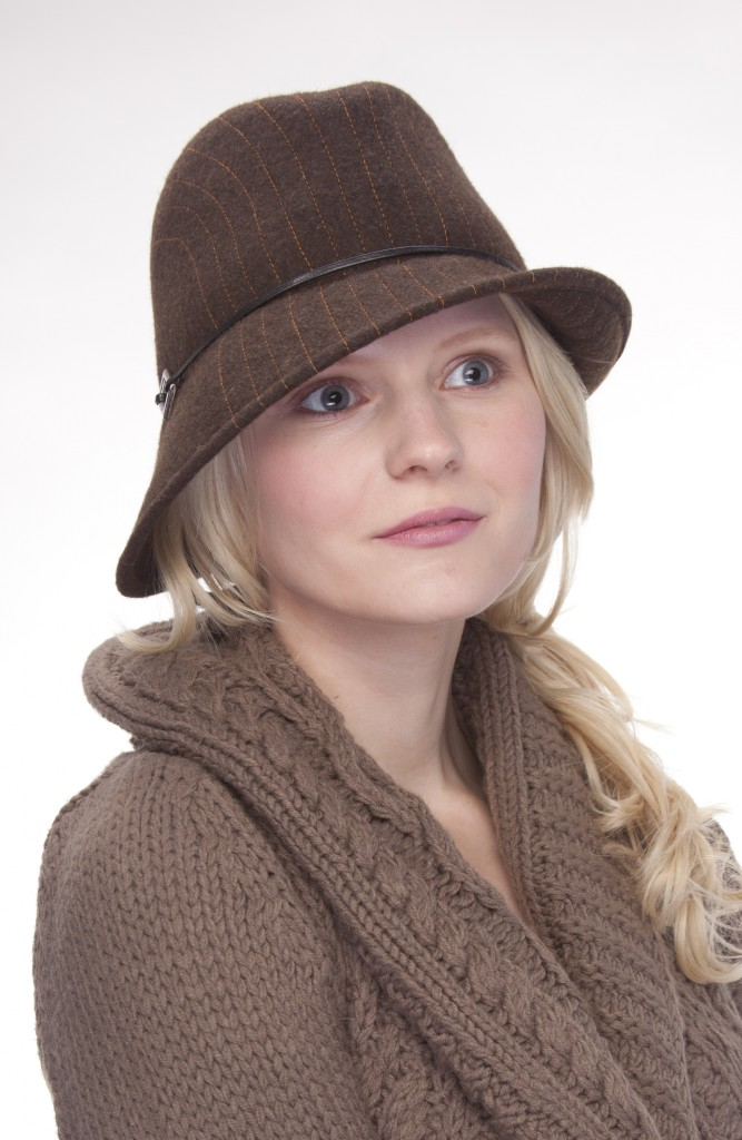 Ophelie_hats_fedora_hat