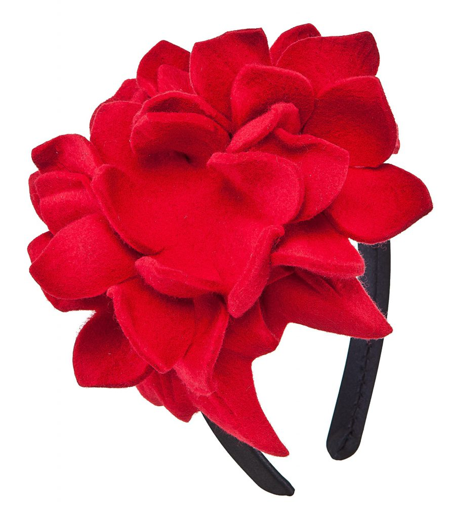 Ophelie_hats_felt_flower_headband_red