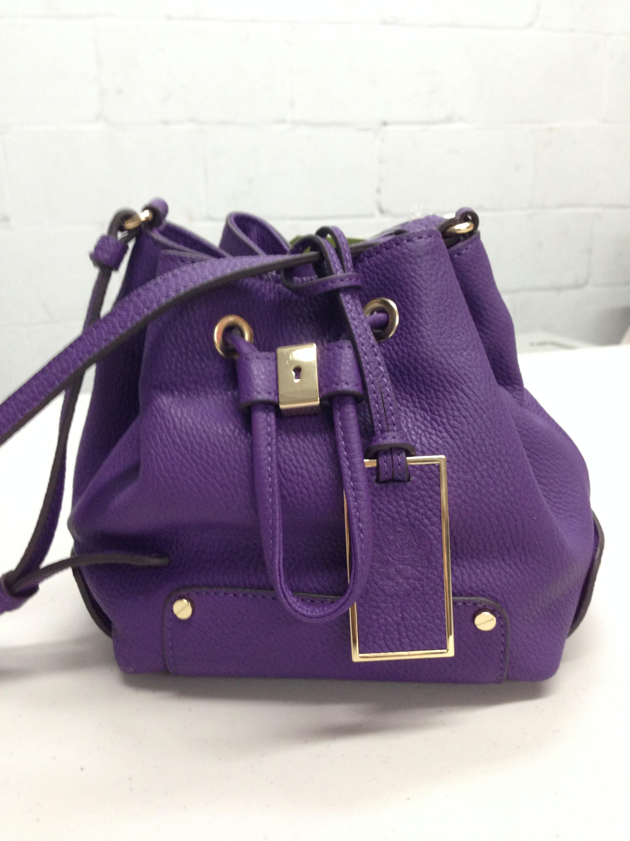 tignanello handbags on sale