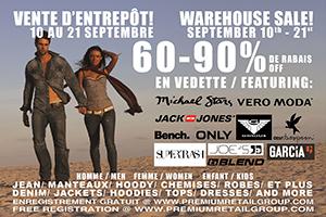 premium-warehouse