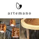 Artemano_Vente10ai13juillet2014_Petite_crop_128x128