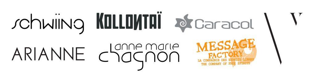 Banniere-logos-commaditaires-concours-5e
