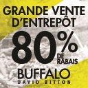 Buffalo-20141003-petite_crop_128x128