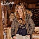 diffusyon88-20140922-thumbnail_crop_128x128