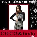 Coco-et-Tashi-2014-11-03-petite1_crop_128x128