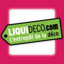 Liquideco_Thumbnail_crop_128x128