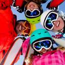 Patrouille-de-ski-8nov2013-PetitePhoto_crop_128x128