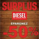 SurplusDiesel-20141024-petite1_crop_128x128