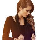 femme-carriere-20141023-flyer_crop_128x128