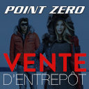 point-zero-20141101-thumbnail_crop_128x128