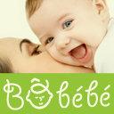 Bo-bebe_LesVentes_Tumbs2_crop_128x128