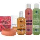 Druide-Body-care-products-warehouse-sale-June2012thumb_crop_128x128