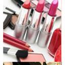 Lisas-Cosmetics-warehouser-sale-vente-entrepot-April2012petite_crop_128x128