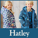 hatley-20141112-thumbnail_crop_128x128