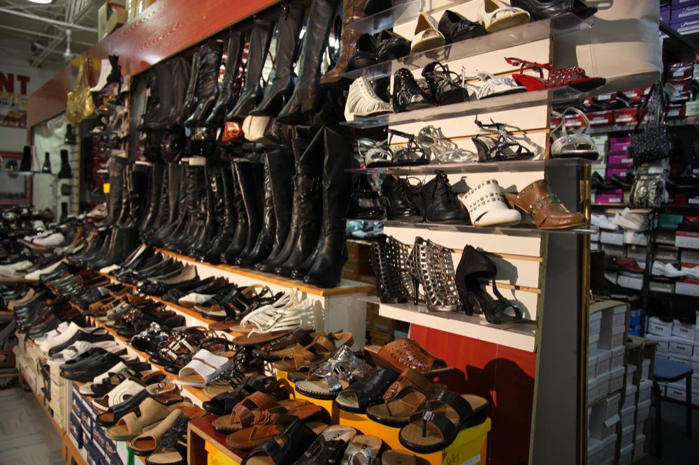 boutiques-marcado-Chaussures-Elle-et-Lui