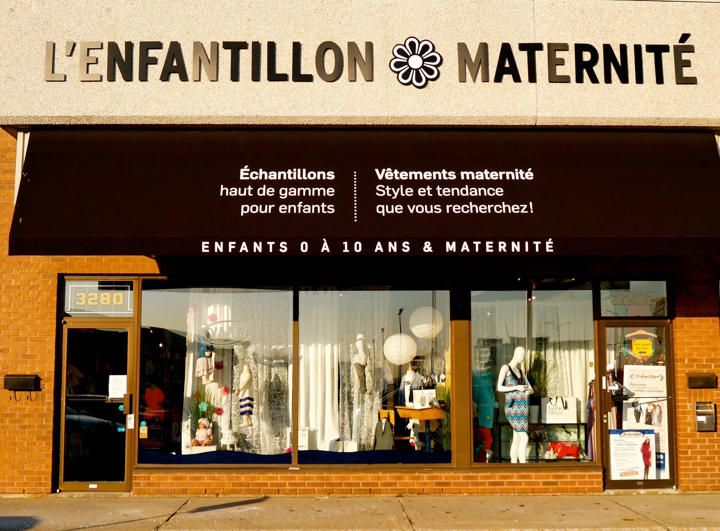 Lenfantillon-facade-boutique