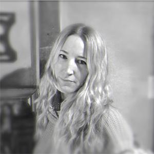Photo-Caroline-Cloutier