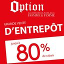 Boutique-Option-flyer-25fev2015_petite1_crop_128x128