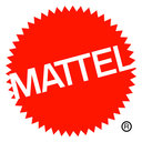mattel-outlet-20150309-thumbnail_crop_128x128