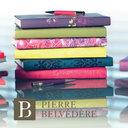 pierre-belvedere-20150316-thumbnail_crop_128x128