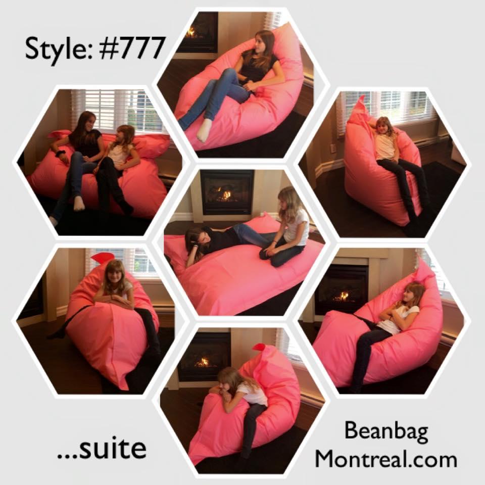 Beanbag-Montreal-beanbag-777-2-mai2015