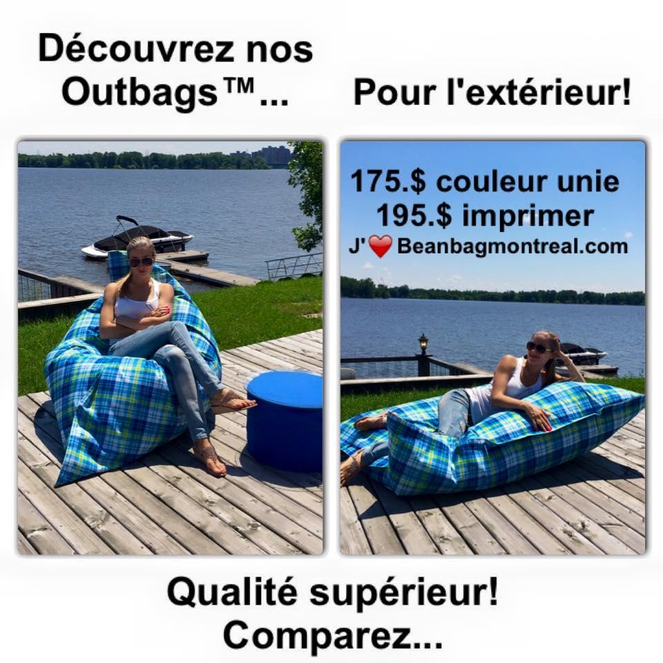 Beanbag-Montreal-outbags-mai2015
