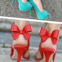 petite-feet-20150504-thumbnail_crop_128x128