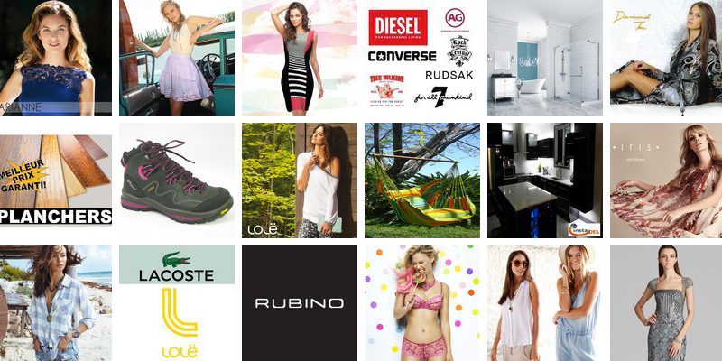 7443f8c806 May warehouse sales not to be missed! – allsales.ca blog