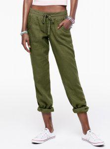 femme-pantalon