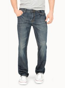 homme-jeans
