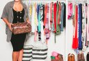 Personal stylist services – An original and fashionable gift!