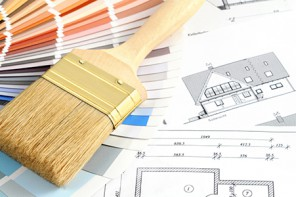 7 tips to save during your home renovations