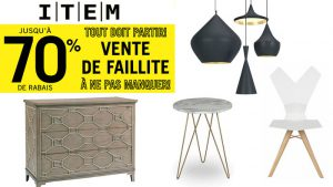 Continental-ItemDecor-27-mai2016-Vignette_flyer_top_crop