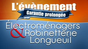 Electromenagers-Longueuil-thumbnail-20juin2016_flyer_top_crop
