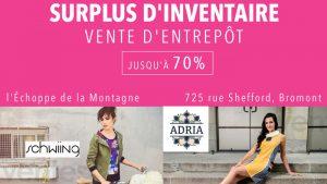 Echoppe-de-la-montagne-30juin2016-thumbnail_flyer_top_crop