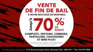 Jaf-ReneLevesque-20juin2016-Vignette_flyer_top_crop
