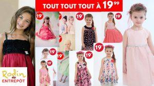 Rodin-flyer-robe-19dollars-29juin2016-FR_flyer_top_crop