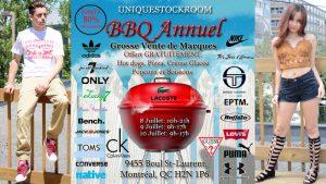 Unique-Stockroom-thumbnail-BBQ-29juin2016-FR_flyer_top_crop